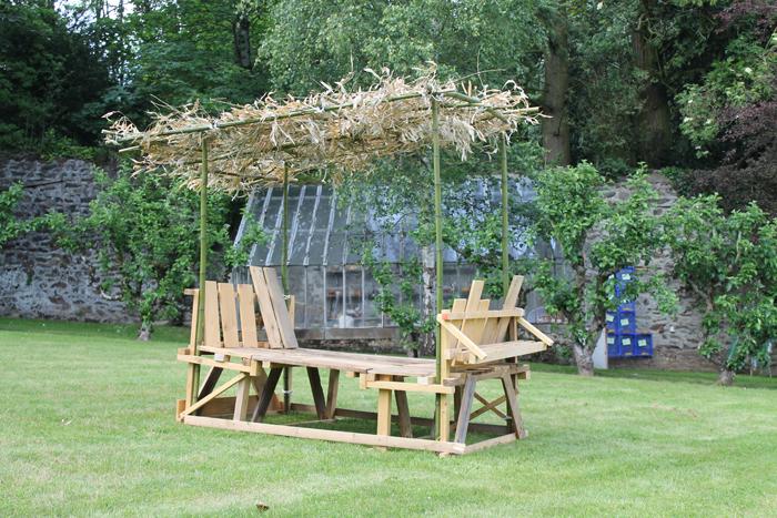 Jorisfavennec - Mobilier jardin narbonne saint etienne ...